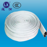 Шланг сада пожарного рукава PVC цены 50mm пожарного рукава