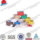BOPP Adesivo Acrílico de Vedação da Caixa de Embalagem Use fita de Goma