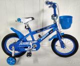 Biciclette poco costose dell'adolescente delle bici dei bambini di vendita diretta della fabbrica (FP-KDB-17023)