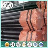 Materiale pre galvanizzato Q235 del tubo d'acciaio