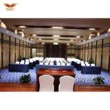 5개의 별 호텔 현대 고급 호텔 의자 가구 프로젝트