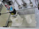 ReprapperテックによるUltimaker-準工業FDMプリンタに基づきUltibot 3Dプリンター
