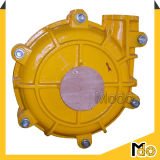 Heavey Duty Ore Pulp Slurry Pump for Metalurgia