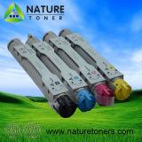 Cartucho de toner compatible del laser del color 106r01082/106r01083/106r01084/106r01085 para Xerox Phaser 6300/6350