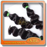 4A 브라질 Human Hair (KBL-BH)