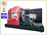 De Professionele Draaibank Van uitstekende kwaliteit van China voor het Draaien van 2000 Flens van de Olie van de Benzine van mm (CK64200)