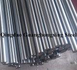 GB 30#, Dinc30e, Jiss 30c, Bsc30e, acciaio rotondo laminato a caldo ASTM1030 con l'alta qualità
