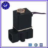 Preiswerter Parker Steuerwasser-Magnetventil Gleichstrom 24V