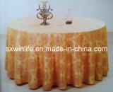 Table chinoise chiffon (WLTC037)