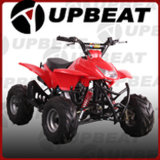 高品質ATV 110cc