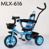 工場価格は中国KtBt005からのTrikeか美しい赤ん坊の三輪車をからかう