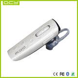 Exercício auricular sem fios para a condução do fone de ouvido com microfone Bluetooth