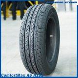 O pneu de carro negocia os melhores pneumáticos 175/70/14 do carro de passageiro do orçamento de 225/70r16 215/60r17 225/65r17 235/65r17