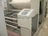 Chinese-berühmtes Markeknit-Gewebe-Textilraffineur-Röhrenverdichtungsgerät