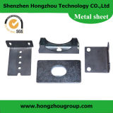 機械装置のための高品質によって製造されるシート・メタルの部品