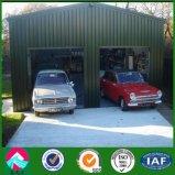 Garagem galvanizada barraca da garagem do frame da garagem da garagem do carro (BYCG051607)