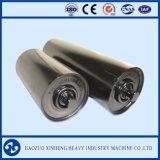 Bandförderer-Stahlrolle für Massenmaterial