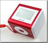 Мини-Cube динамик DS-520