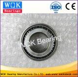 Peilung des Qualitäts-Kegelzapfen-Rollenlager-Hr30206 Wqk