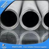 tubo sin soldadura del acero inoxidable de 304L 316L