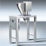 Máquina de granulação seca