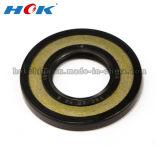 28*58*6 spezieller Typ O-Ring in schwarzem NBR