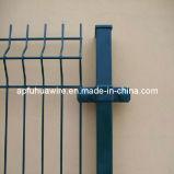 Fuhua 철망사 담 디자인