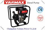 """LandbouwIrrigatie 3 Duim 3 de """" Draagbare Diesel Pomp van het Water Ymdp30I van het Gietijzer van Yarmax"""