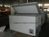 - 60 graus de congelador Dw-60W308 da temperatura ultra baixa