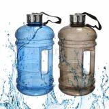 Krüge des Wasser-2200ml