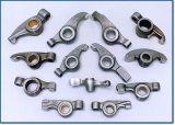 Le moteur du bras de culbuteur de pièces de rechange Pièces forgées