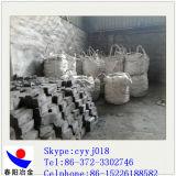 Nitrure d'apport Ferro Chrome Origine Chine