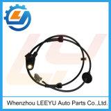 Auto sensor do ABS do sensor para Nissan 47910EQ01A