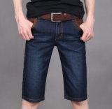 Мужчин в джинсовой синего цвета и размера джинсы