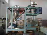 Máquina de minería de criogenia