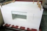 Vidrio Tempered de la capilla del rango de cocina