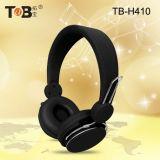 Écouteur coloré bleu-clair (TB-H410)