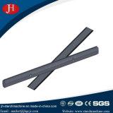 カッサバ澱粉機械を押しつぶす中国の工場ステンレス鋼のRasperの切断