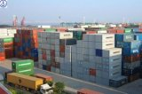 Transporte do transporte Agent-FCL/LCL/Consolidate de China aos EUA