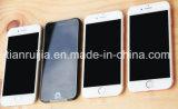 판매 싼 4.7inch 4G 텔레비젼 셀룰라 전화