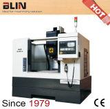 Fresadora CNC (BL-VCM-Y Series)