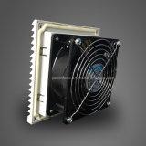Filtro de ventilador DC24V (FJK6622VP24)