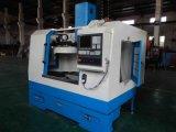 Ferramentas de máquinas CNC VMC650L