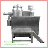 Cizalla Granulator mezcla/prensa de pellet/Pelletizer/ peletizadora de medicina