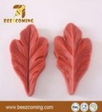 Form-Silikon Sugarcraft Veiner der Verfeinerung-DIY verschiedene Form (YM-009)
