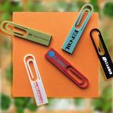 USB Flash drive USB Stick OEM Logo Bookmarks USB Flash Disk USB Pendrives USB Memory Card Pen drive USB Drive USB Thumb Memory Stick