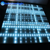 LED programable de HD Viedo/portable colorido Dance Floor