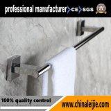 Os conjuntos de acessórios de banho quente de banho de aço inoxidável / Acessórios