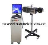 Impressora a jato de código de laser CO2 (JPM-10)