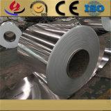 Vorgestrichener Aluminiumring 5052 H32 mit schützender Beschichtung für Dekoration